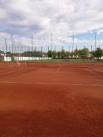Tennisplaetze_oben_5_4K