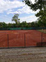 Tennisplaetze_unten_5_4K